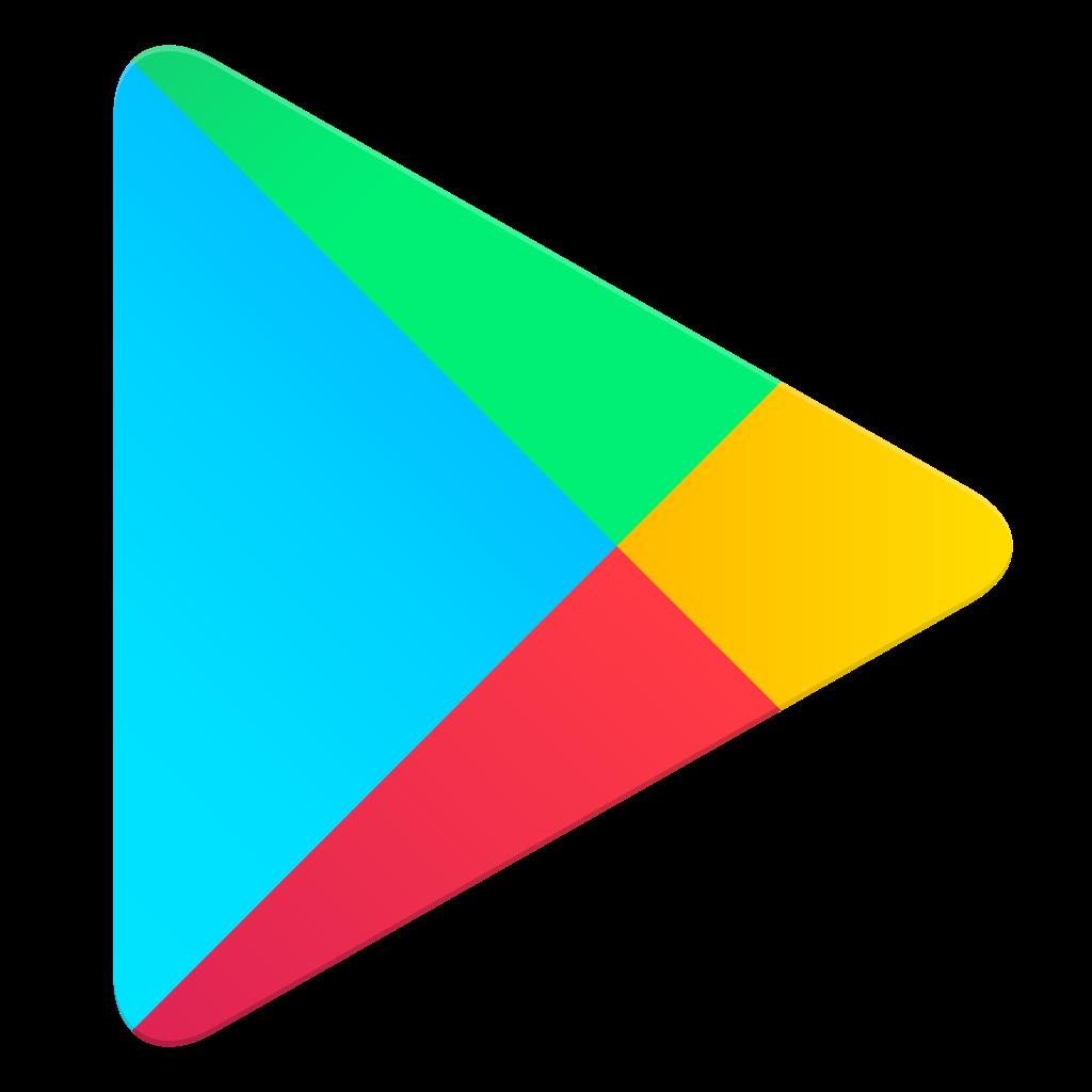 Lebensfreude App Android icon