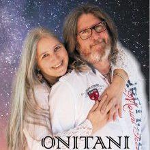 onitani_2017
