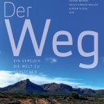 170425_Der Weg_Cover