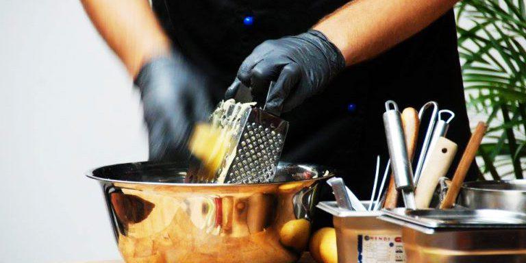 LFM_Show_Cooking